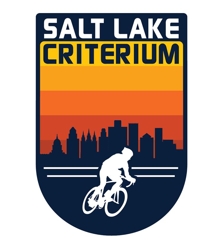 Sale Lake Crtierium 4